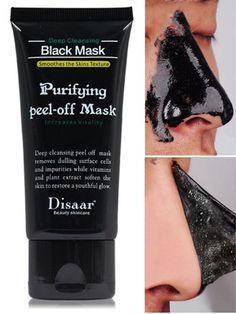 GET $50 NOW | Join RoseGal: Get YOUR $50 NOW!http://m.rosegal.com/make-up/blackhead-remover-peeling-peel-off-1158881.html?seid=j2vi7eoiconja44lkpcag3v3f1rg1158881