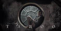 Taboo, una nuova serie TV dark storica con un impeccabile Tom Hardy nei panni di un uomo tormentato e oscuro nell'Inghilterra del 1800