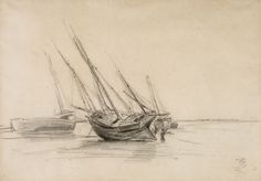 Charles-Francois Daubigny