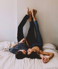It will never be perfect. Make it work. Cute Couples Photos, Cute Couple Pictures, Cute Couples Goals, Couples In Love, Romantic Couples, Couple Photoshoot Poses, Couple Photography Poses, Couple Posing, Couple Shoot