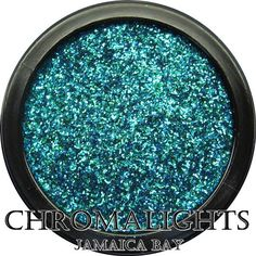Chromalights Foil Fx Pressed Glitter-Jamaica Bay (16 CAD) ❤ liked on Polyvore featuring beauty products, makeup, eye makeup, bath & beauty, eyes, grey and makeup & cosmetics
