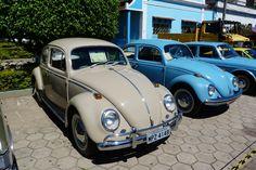 63 - Exposição de veículos antigos em Muqui - 02 de Setembro de 2012