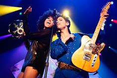 50 Lesser-Known Facts About Prince | NME.COM