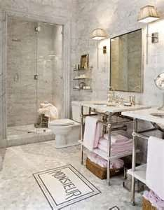 Image Search Results for hollywood regency interiors