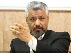 حمله محمد علی آبادی به احمدی نژاد  عباسی و افشاگری از کلی حقیقت مگوی!