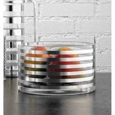 Egizia - Arte del Vetro decorato - Italian Design Contract Shot Glass, Tableware, Design, Art, Dinnerware, Dishes, Design Comics, Shot Glasses