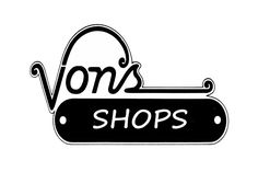 Von's in West Lafayette - books, used books, clothing, beads and more beads
