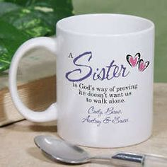 121 Best Sister's Day Gift Ideas images in 2018 | Sister day
