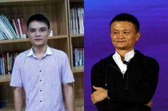 Lelaki belanja RM650000 untuk bedah plastik bagi kelihatan sama seperti bilionair Jack Ma   Seorang pemuda dari wilayah Shenzhen baru-baru ini membelanjakan 1 juta yuan (RM650000) untuk membolehkan dia mempunyai wajah seperti bilionair Jack Ma.  Biasanya pembedahan plastik yang dilakukan bertujuan untuk dilihat seperti bintang filem terkenal.  Bagaimanapun Huang Jian membuat pilihan berbeza menjalani pembedahan untuk kelihatan seperti Ma pengasas Alibaba antara orang paling kaya di China dan…
