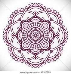 Find Mandala Vintage Decorative Elements Oriental Pattern stock images in HD and millions of other royalty-free stock photos, illustrations and vectors in the Shutterstock collection. Thousands of new, high-quality pictures added every day. Mandala Doodle, Mandala Design, Mandala Mural, Mandala Drawing, Mandala Tattoo, Dot Pattern Vector, Lotus Flower Art, Simple Mandala, Doodles