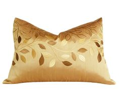 Posh Living Room Decor on Pinterest Letter Pillow, Throw Pillow Covers and Value City Furniture