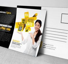 Great choice of cheap leaflets, flyers, brochures and business stationery printing and design with same day printing available. Leaflet Printing, Stationery Printing, Advertise Your Business, Leaflets, Single Image, Flyers, Invitation Cards, Advertising, Popular