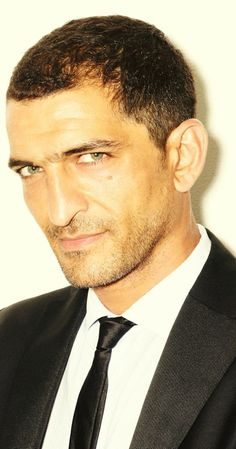 Amr Waked photos, including production stills, premiere photos and other event photos, publicity photos, behind-the-scenes, and more.