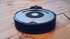 Interested in finding out about Best Robot Vacuums? Why not look at our tested top five Best Robot Vacuums to help narrow it down and enabling you to find the perfect Robot Vacuum.