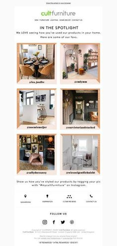 Cult Furniture offer a wide range of classic designer furniture in a fantastic online range. Wooden Dining Chairs, Wooden Bar Stools, Metal Table Lamps, Contemporary Wall Decor, Glass Top Coffee Table, Lighting Sale, Chairs For Sale, Mid Century Design, Room Inspiration