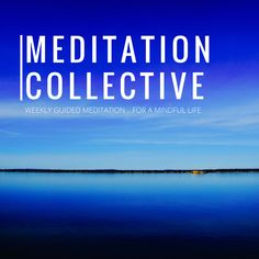 Launched April 2017 at the beautiful Chi Space in Balaclava (VIC, Australia) we are offering a weekly Sunday night guided meditation gathering.  An opportunity for participants to meditate in a warm and welcoming group setting, with a range of different teachers and techniques; also supporting local and visiting teachers to share their unique practices and skills, and build community.  A not for profit project founded by Quiet Mind Meditation.