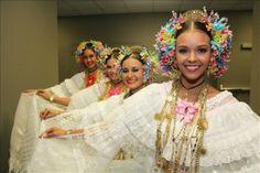 Banda musical de Panamá pondrá el sabor latino en el Desfile de las Rosas | USA Hispanic Press