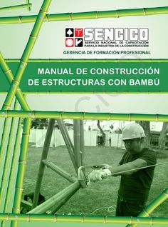 Bamboo - Collettivo cerretini by collettivo cerretini - issuu Future Buildings, Bamboo Construction, Scouts, Bamboo Furniture, Wood Gifts, Clotheslines, Bad Neighbors, Ring Pillow Wedding, Boy Scouting