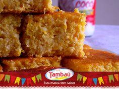 O que é este bolo? Faltam palavras pra descrever... Apenas que façam, façam, FAÇAM!!! Ele é uma coisa deliciosa demais, fofa demais, molh...
