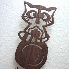 Image result for laser cutter animals