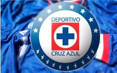 Listo el nuevo escudo de Cruz Azul
