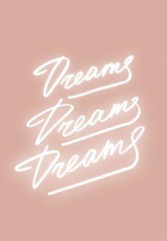 #dreams&future
