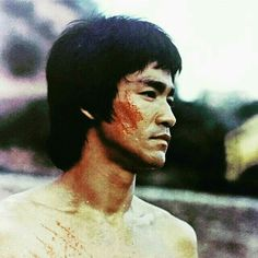 Bruce Lee Kung Fu, Bruce Lee Family, Bruce Lee Martial Arts, Salman Rushdie, Enter The Dragon, Little Dragon, Martial Artists, Best Novels, Jackie Chan