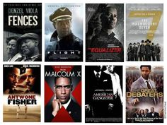 Attention!! the weekend is approaching. Check out these aspiring movies from #denzelwashington for your #movienight. #film #movie #cinema #films #hollywood #actor #instagood #entertainment #music #postoftheday #actress #video #instamovies #dvd #moviestar #art #videos #star #theatre #goodmovie #horror #instaflick #flick #flicks #instaflicks #oscars #americangangster #franklucas #flight #antwonefisher #malcolmX #fences #movienight #movies #aspiring #motivational #themixchaat #lifestyleblog Antwone Fisher, Frank Lucas, Malcolm X, Denzel Washington, Hollywood Actor, Oscars, Film Movie, Fences, Good Movies