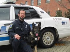 WEST HARTFORD -- After a distinguished career serving his community, a West HartfordK-9officer was honored this week.  K-9 Reign, a German Shepherd who was part of the West Hartford Police Department for six years, was recognized by his peers during an honor ride ceremony.  Reign retired in 2012 after being a part of numerous successful missions working alongside Detective Rosario Savastra, a 17-year veteran of the West Hartford Police Department. At 14-years-old and in failing health…