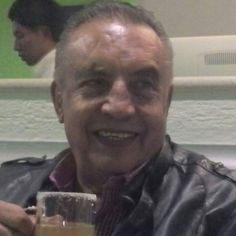 Los 10 años de gobierno perredista causaron grave daño a Guerrero - http://notimundo.com.mx/los-10-anos-de-gobierno-perredista-causaron-grave-dano-a-guerrero/