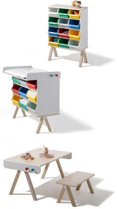 FLODEAU-Richard-Lampert-kids-furniture-5