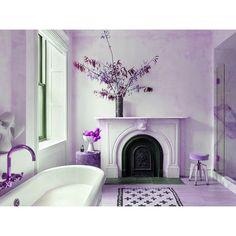 Home Interior Bedroom .Home Interior Bedroom French Home Decor, Cute Home Decor, Home Decor Signs, Easy Home Decor, Home Decor Styles, Cheap Home Decor, Luxury Homes Interior, Luxury Home Decor, Interior Modern