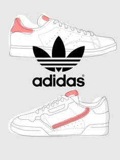418 Best Stylight ♥ Sneakers images in 2020 | Sneakers