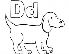 1000 images about Letter D on