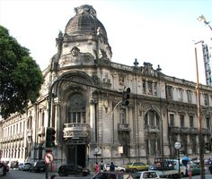 Museu da Policia Civil do Estado do Rio de Janeiro - Foi fundado em 1912, com a finalidade de ser um meio auxiliar de ensino da Escola de Policia. - Pesquisa Google