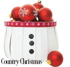 JUST SCENT COUNTRY CHRISTMAS Fragrance Oil - We have managed to bottle the nostalgic country smells of Christmas! A great blend of cinnamon, mandarin oranges, mixed sweet and sour cranberries and a tiny hint of citrus on a base of rich, creamy vanilla. This is a wonderful holiday addition. It's a fabulous scent - no matter what the season!  Excellent in soy! Bath and body safe PHTHALATE FREE 175 Degree FP - NO USPS INTERNATIONAL SHIPPING Vegan Friendly  Tested in CP soap ~ 1oz ppo ~ mixing…