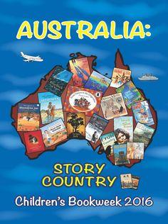 how to tell australian license type
