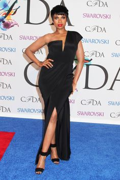 The+11+Best+Looks+From+The+CFDA+Awards+#refinery29+http://www.refinery29.com/cfda-best-dressed#slide-8