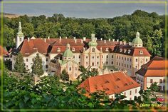 """Zittau - The Bohemian Hideaway. """"Who am I? I'm a poet. My business? Writing. How do I live? I live. In my happy poverty I squander, like a Prince, my poems and songs of love. In hopes and dreams and castles-in-air, I'm a millionaire in spirit."""" - Rodolfo, from """" La Boheme"""" (picture and quote selected by Ikira Baru, Latin heritage singer. www.ikirabaru.com)"""