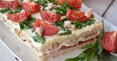 torta di pancarre 1