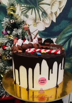294 Best Happy Birthaday Cake Images In 2019