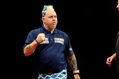 Bildergebnis für Gary Anderson Professional Darts, Peter Wright, Bowling, Dart Board, Sports, Mens Tops, Punk, Website, Diana