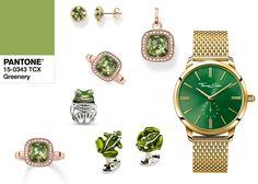pantone-15-0343-tcx-greenery