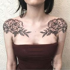 Would want different flowers though