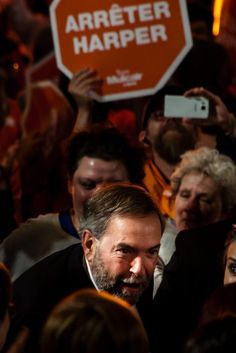NDP Seats Lost As Liberals Take Majority Government Election Results, Orange Crush, You Changed, Crushes, Lost, Canada, Federal