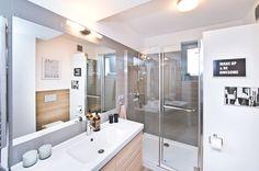 bathroom łazienka prysznic ванная