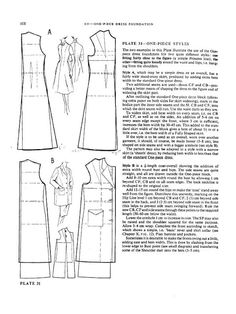 http://mr-modelista.blogspot.bg/2015/07/dress-pattern-design-1.html