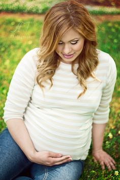 Anny To Photography #maternity #photography www.annytophotography.com/