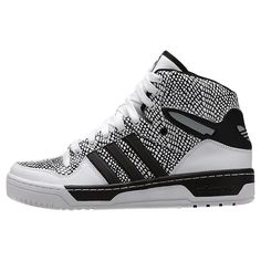 buy adidas originals shoes