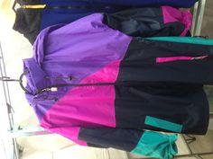 90s jacket